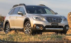 2018 subaru new model. exellent 2018 the 2018 outback is a comfortable suv having this car will give you  excellent riding experiences subaru be sold started from 26000 throughout subaru new model