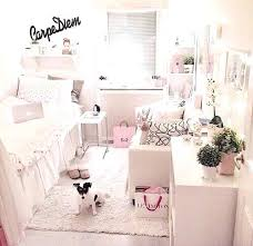white bedroom designs tumblr. Beautiful Tumblr Tumblr Room Inspiration White Bedroom Para   And White Bedroom Designs Tumblr