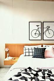 blank bedroom wall ideas on ecebedddd design awesome empty photo art dochista info unnamed file