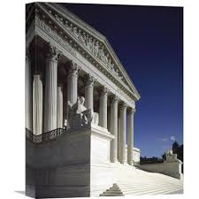 size of supreme court global gallery u s supreme court building washington d c by