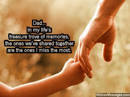 Birthday Quotes For Dad Interesting Birthday Wishes For Dad Quotes And Messages WishesMessages