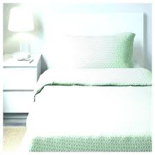 duvet covers bedspreads and fascinating ikea comforter uk sizes bedspread