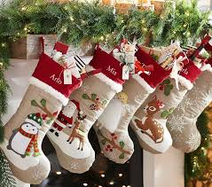 Pottery Barn Quilted Stockings only $11.25 Shipped! | Passionate ... & RACE over to Pottery Barn because today only you can snag Christmas  Stockings for up to 50% OFF! Adamdwight.com