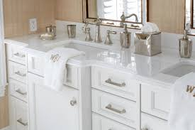 undermount rectangular bathroom sink incredible coastal style bathroom vanities with rectangular