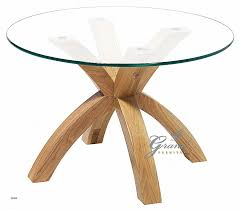 small round glass top coffee table best of furniture s home furniture s uk furniture
