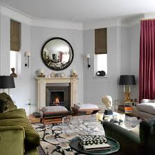 Interior Homes Designs With Fine Interior Designers Real Homes Decoration  Ideas Houseandgarden Modern
