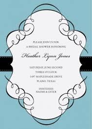 Birthday Party Invitation Template Word Free Free Email Invitation Templates For Word Under Fontanacountryinn Com