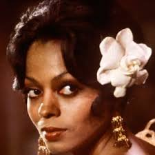 Two children, including actress, producer, and. Diana Ross Children Age Songs Biography