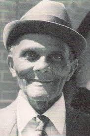 "James ""Red"" McCoy (1915-2000) - Find A Grave Memorial"