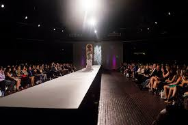 Stage Hire Service, Staging Hire Melbourne