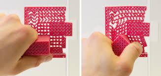 3d print door handle2