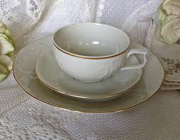 Rosenthal China Patterns Discontinued Amazing Design Ideas