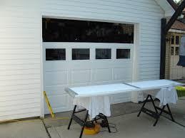 garage door panels lowesgarage amazing garage door replacement ideas lowes garage door in