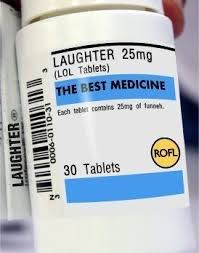 laughter medicine aka lol tablets each tablet contains mg of laughter medicine aka lol tablets each tablet contains 25 mg of funniness the best medicine ever xd laughter is the best medicine