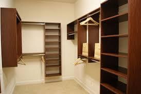 custom closet cost