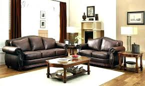 best leather couch leather furniture cleaning products best leather furniture cleaner best leather furniture polish leather
