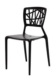 28 best Chairs images on Pinterest | Rockers, Modern rocking ...