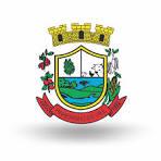 imagem de Pinheirinho do Vale Rio Grande do Sul n-17