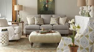 Home Furnishings Furniture Store Winston Salem Nc Meg Brown Home Furnishings