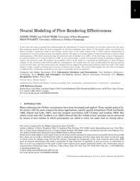 journals online latex editor acm journal large format single column