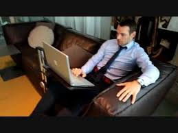 arm chair desks. lounge wood dark ergonomic laptop desk to use it on armchair bed sofa - youtube arm chair desks s