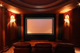 home theater furniture. Cheap Home Theater Furniture T