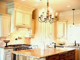 kitchen endearing warm wall colors cozy cottage kitchens and rustic decoration