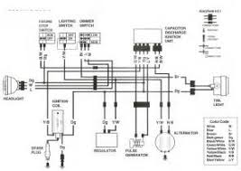 similiar honda xl wiring diagram keywords honda xl 250 wiring diagram further honda rebel wiring diagram also