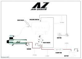 arb wiring diagram jnvalirajpur com arb wiring diagram medium size of air compressor wiring diagram square d pressure switch horn schematics