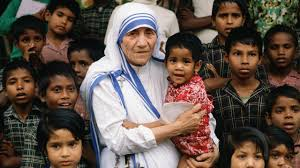 mother teresa quotes powerful words by the soon to be saint time