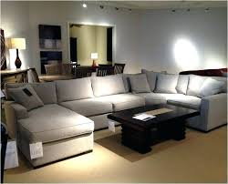 ideas in furniture. Deep Best Comfy Couch Big Kiss Cartoon Living Room Furniture Luxurious Ideas On Couches Sofa In D