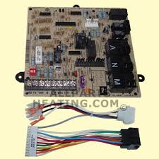 751 circuit board wire harness 325879 751 circuit board wire harness