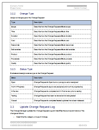Change Management Template Free Best Change Management Plan Template Invitation Template