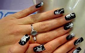 Elegant Nail Art Pinterest Yamsixteen