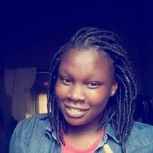 Nyambe Facebook, Twitter & MySpace on PeekYou