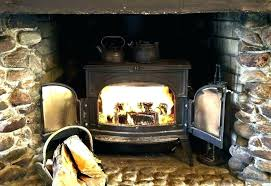 wood fireplace with gas starter fireplace gas starter wood fireplace with gas starter used wood burning