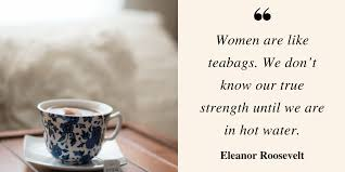 40 Quotes About Being a Strong Woman and Moving On Quote Kind Beauteous Quotes About Being A Strong Woman And Moving On