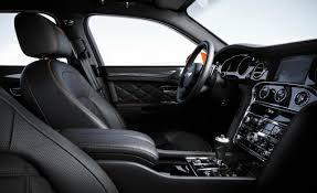 bentley mulsanne black interior. 2015 bentley mulsanne interior trand automotive black l