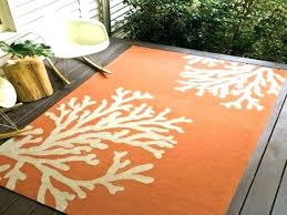 interior fascinating home depot patio rugs 11 inspirational and sisal rug coffee tables area at large