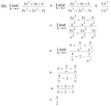 Rangkuman materi bab fungsi kuadrat kelas x/10 disertai contoh soal dan jawaban dengan pembahasan lengkapnya simak disini. Limit Tak Hingga Fungsi Aljabar Materi Lengkap Matematika