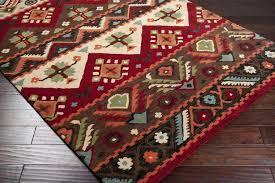 rustic cabin area rugs dream indoor rustic cabin lodge area rugs