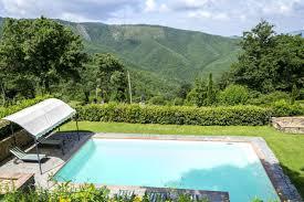 Villa Ginestra Ferienhäuser Toskana Für Personen Mit Schlafzimmer