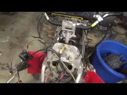 04 predator 500 wiring diagram 04 auto wiring diagram schematic 2005 polaris predator 500 parts removal front hood area fuel pump on 04 predator 500 wiring