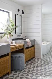 Bathroom Tile Gallery 45 Bathroom Tile Design Ideas Tile Backsplash And Floor Designs