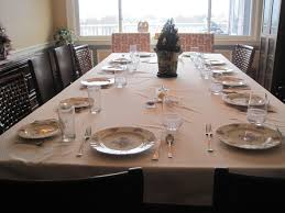 thomasville dining room table pads. full size of dining tables:thomasville room furniture sets clearance thomasville table pads e