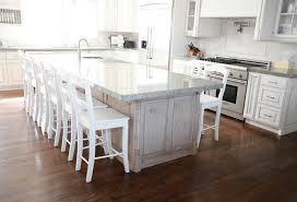 full size of wood flooring floating wood floor wood floor cleaner wood flooring
