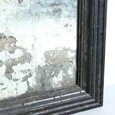 distressed mirror glass distressed mirror tiles distressed mirror large century distressed mirror distressed mirror tiles antique