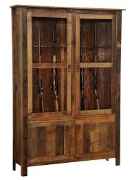 jelly cabinet with glass doors cabinets and pie safes antique jelly cabinet woodworking plans shaker with glass doors