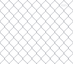 Wire Fence Transparent Selvagemeasure Wire Fence Transparent
