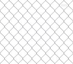 Metal Chain Fence Chain Metal Fence Nongzico